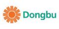 Dongbu