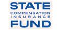State Fund