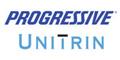 Progressive Unitrin