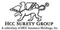 HCC Surety Group